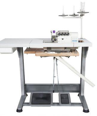 Industrijski šivalni stroji