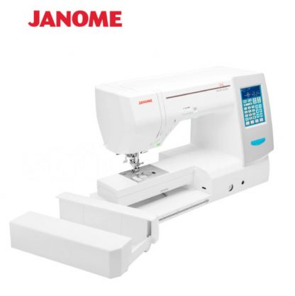 Janome-Horizon-MC8200QCP-1000px