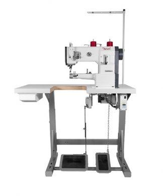 Rokavni stroji