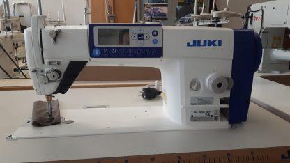 Šivalni stroj JUKI DDL-8000A