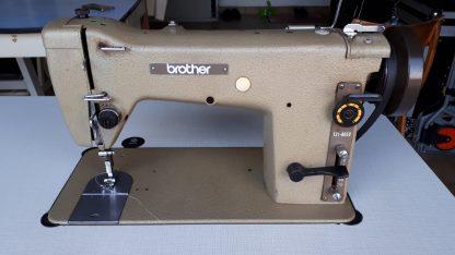 Brother polindustrijski šivalni stroj