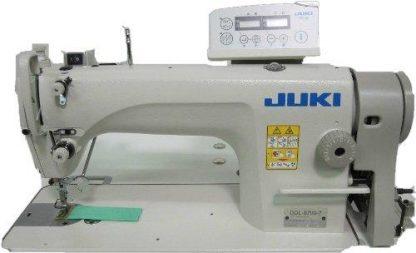 juki ddl 8700-7