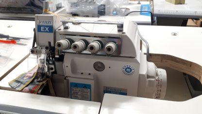 JUKEY JL-EX5214D
