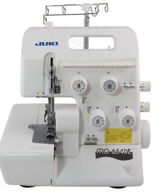 Juki-MO-654DE
