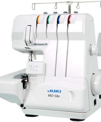 JUKI MO-50E