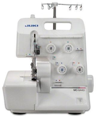 Gospodinjski šivalni stroji