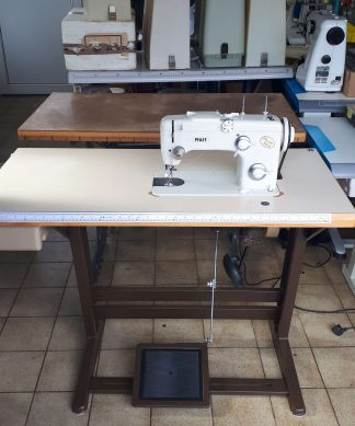 image of sewing machine